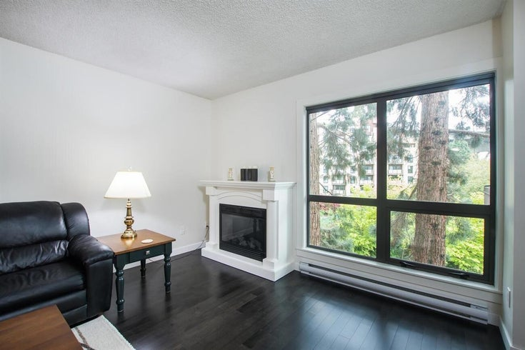 301 1477 FOUNTAIN WAY - False Creek Apartment/Condo for sale, 2 Bedrooms (R2576313)