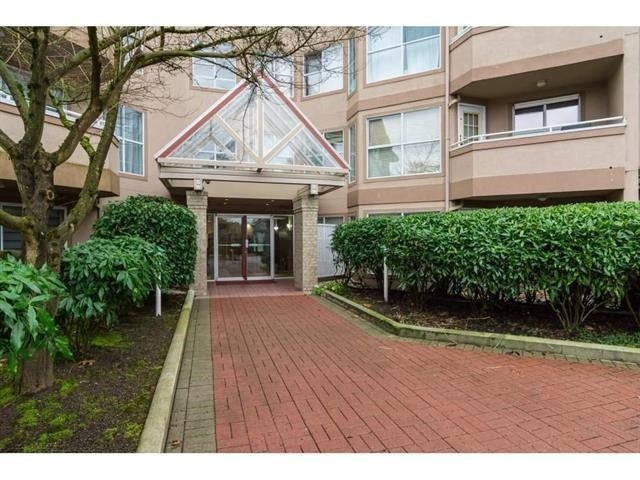 105 7435 121A STREET - West Newton Apartment/Condo for sale, 2 Bedrooms (R2576364)