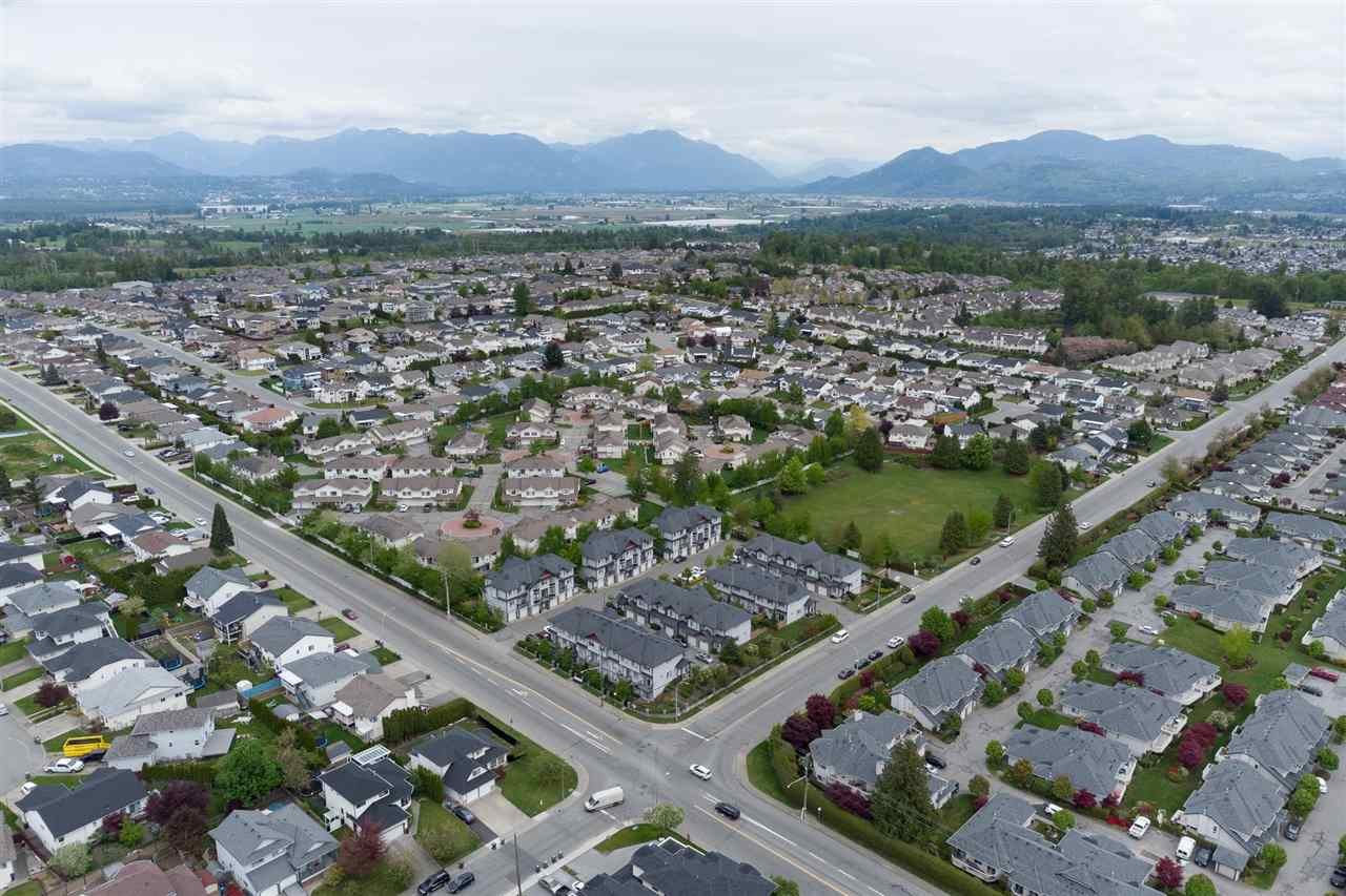 18 31235 UPPER MACLURE ROAD - Abbotsford West Townhouse for sale, 3 Bedrooms (R2576437) - #10