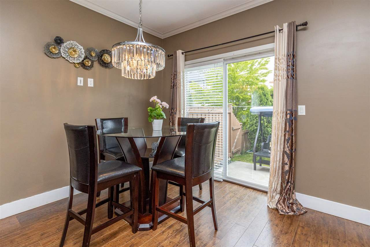 18 31235 UPPER MACLURE ROAD - Abbotsford West Townhouse for sale, 3 Bedrooms (R2576437) - #19