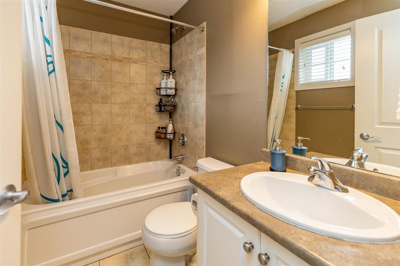 18 31235 UPPER MACLURE ROAD - Abbotsford West Townhouse for sale, 3 Bedrooms (R2576437) - #30