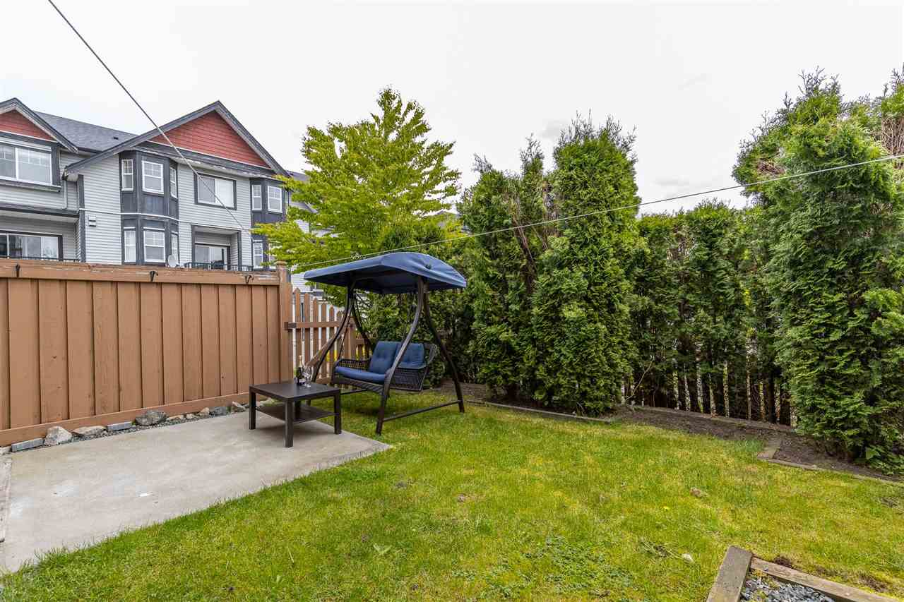 18 31235 UPPER MACLURE ROAD - Abbotsford West Townhouse for sale, 3 Bedrooms (R2576437) - #38