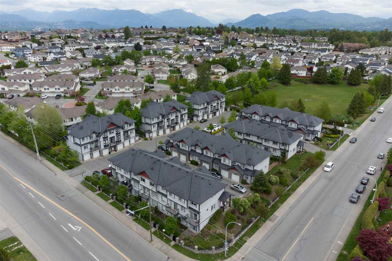 18 31235 UPPER MACLURE ROAD - Abbotsford West Townhouse for sale, 3 Bedrooms (R2576437) - #9