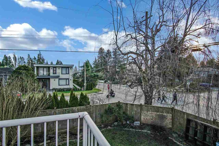 1500 BERGSTROM ROAD - White Rock House/Single Family for sale, 4 Bedrooms (R2576484)