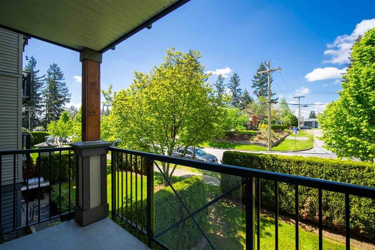 212 2955 DIAMOND CRESCENT - Abbotsford West Apartment/Condo for sale, 2 Bedrooms (R2576502)