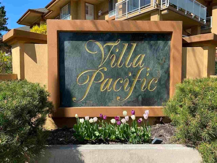 113 15155 22 AVENUE - Sunnyside Park Surrey Apartment/Condo for sale, 2 Bedrooms (R2576826)