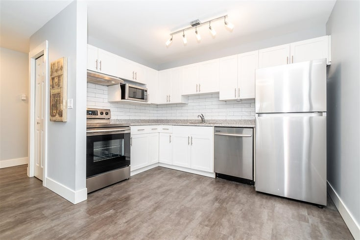 211 45702 WATSON ROAD - Vedder S Watson-Promontory Apartment/Condo for sale, 1 Bedroom (R2577217)