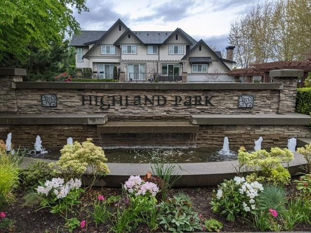 134 2501 161A STREET - Grandview Surrey Townhouse for sale, 2 Bedrooms (R2577247)
