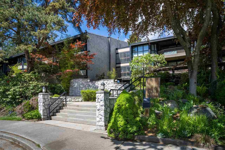 219 7055 WILMA STREET - Highgate Apartment/Condo for sale, 2 Bedrooms (R2577425)