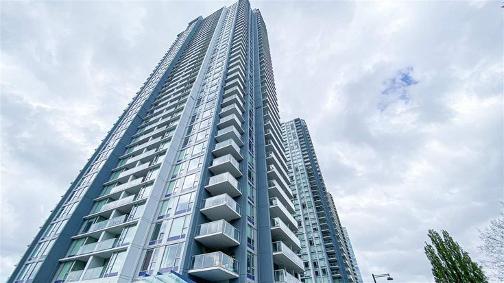 1901 13750 100 AVENUE - Whalley Apartment/Condo for sale, 1 Bedroom (R2577492)