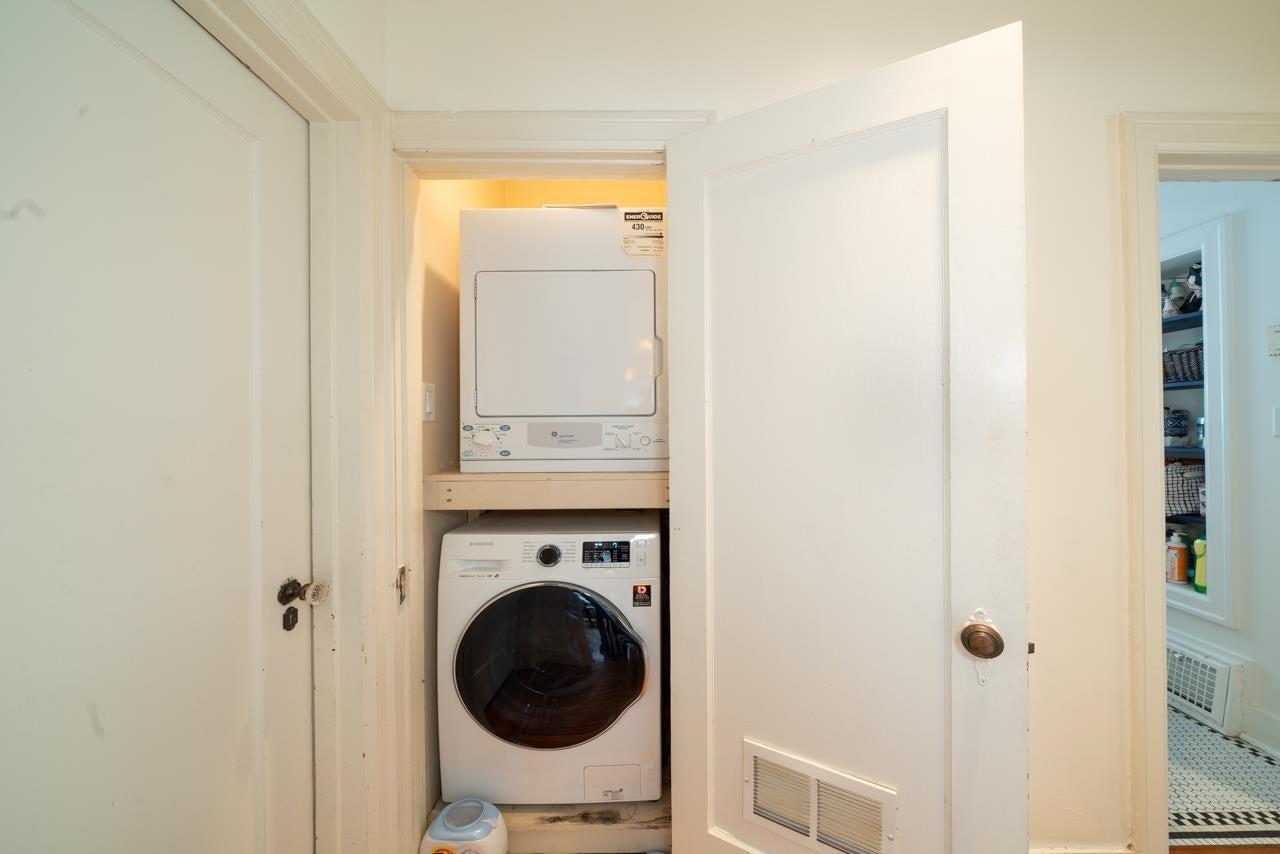 2781 W 15TH AVENUE - Kitsilano House/Single Family for sale, 4 Bedrooms (R2577529) - #11