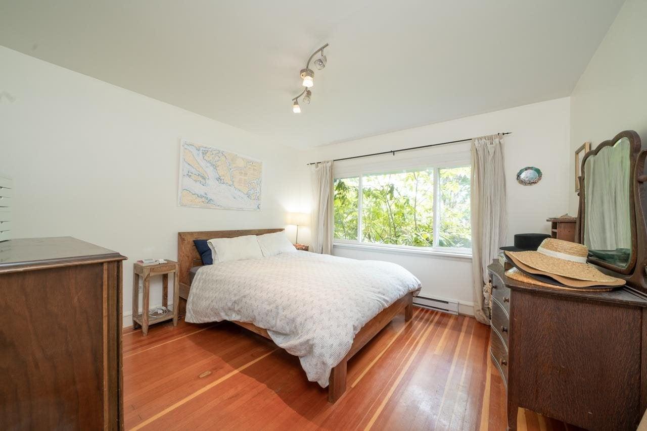 2781 W 15TH AVENUE - Kitsilano House/Single Family for sale, 4 Bedrooms (R2577529) - #13