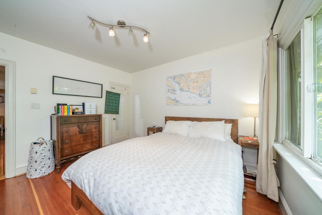 2781 W 15TH AVENUE - Kitsilano House/Single Family for sale, 4 Bedrooms (R2577529) - #14