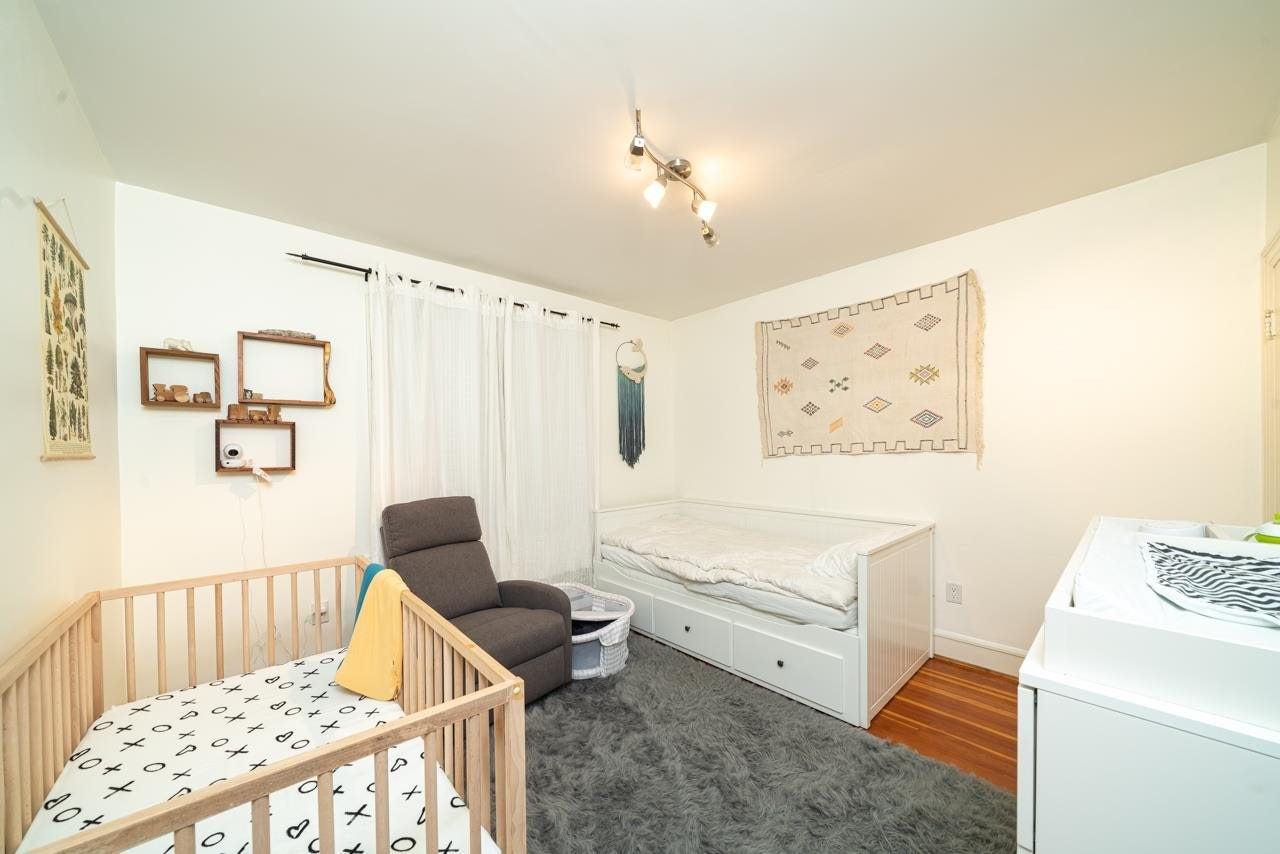 2781 W 15TH AVENUE - Kitsilano House/Single Family for sale, 4 Bedrooms (R2577529) - #15