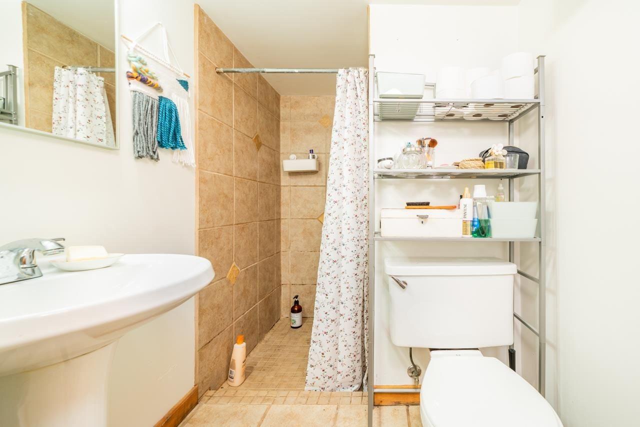 2781 W 15TH AVENUE - Kitsilano House/Single Family for sale, 4 Bedrooms (R2577529) - #18