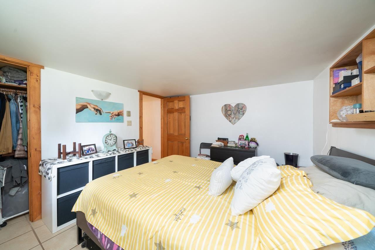2781 W 15TH AVENUE - Kitsilano House/Single Family for sale, 4 Bedrooms (R2577529) - #22