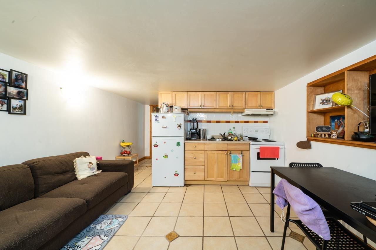 2781 W 15TH AVENUE - Kitsilano House/Single Family for sale, 4 Bedrooms (R2577529) - #23