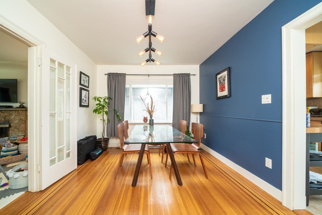 2781 W 15TH AVENUE - Kitsilano House/Single Family for sale, 4 Bedrooms (R2577529) - #6