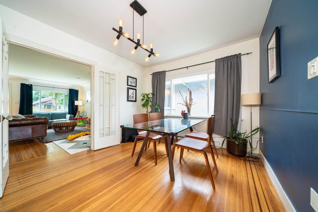 2781 W 15TH AVENUE - Kitsilano House/Single Family for sale, 4 Bedrooms (R2577529) - #7