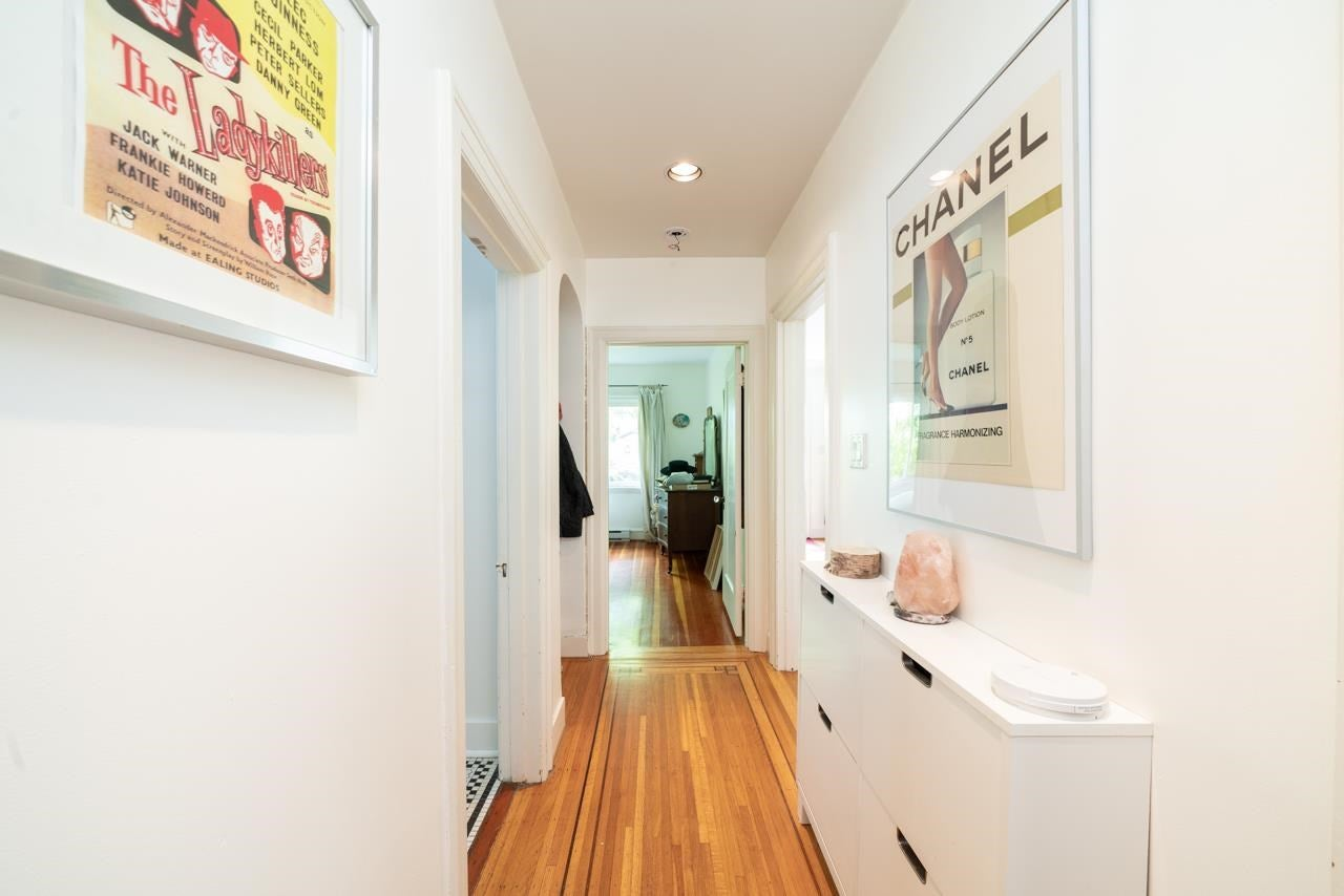 2781 W 15TH AVENUE - Kitsilano House/Single Family for sale, 4 Bedrooms (R2577529) - #8