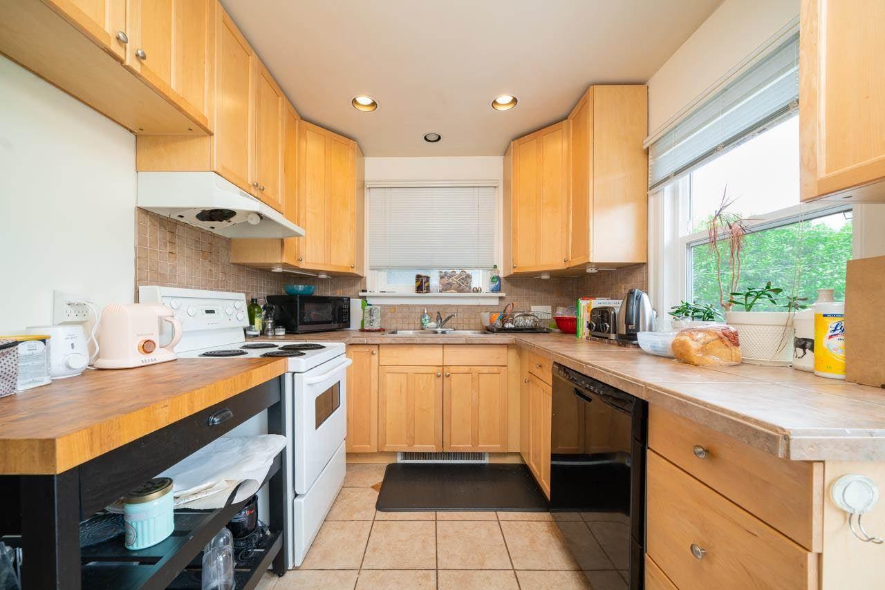 2781 W 15TH AVENUE - Kitsilano House/Single Family for sale, 4 Bedrooms (R2577529) - #9