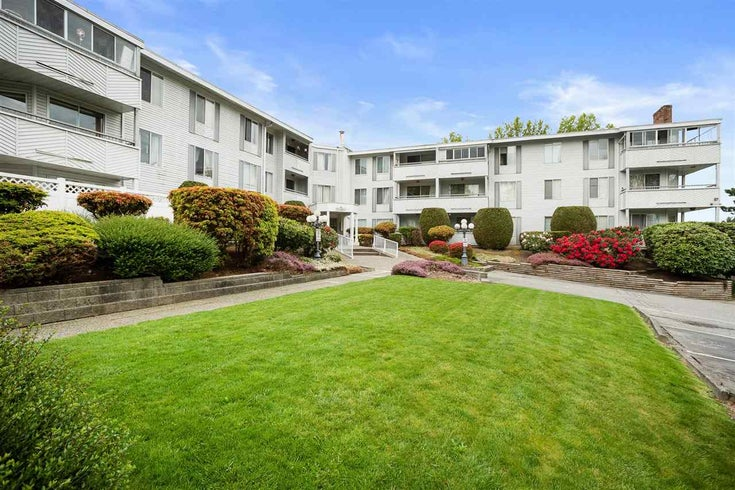 114 32950 AMICUS PLACE - Central Abbotsford Apartment/Condo for sale, 2 Bedrooms (R2577771)