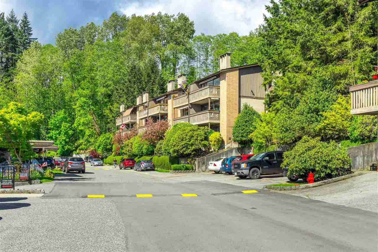 1043 OLD LILLOOET ROAD - Lynnmour Apartment/Condo for sale, 2 Bedrooms (R2577993) - #1