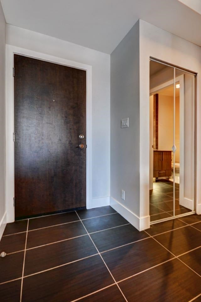 A318 20211 66 AVENUE - Willoughby Heights Apartment/Condo for sale, 1 Bedroom (R2578081)