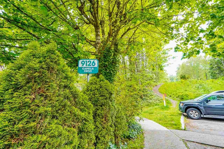 303 9126 CAPELLA DRIVE - Simon Fraser Hills Apartment/Condo for sale, 1 Bedroom (R2578095)