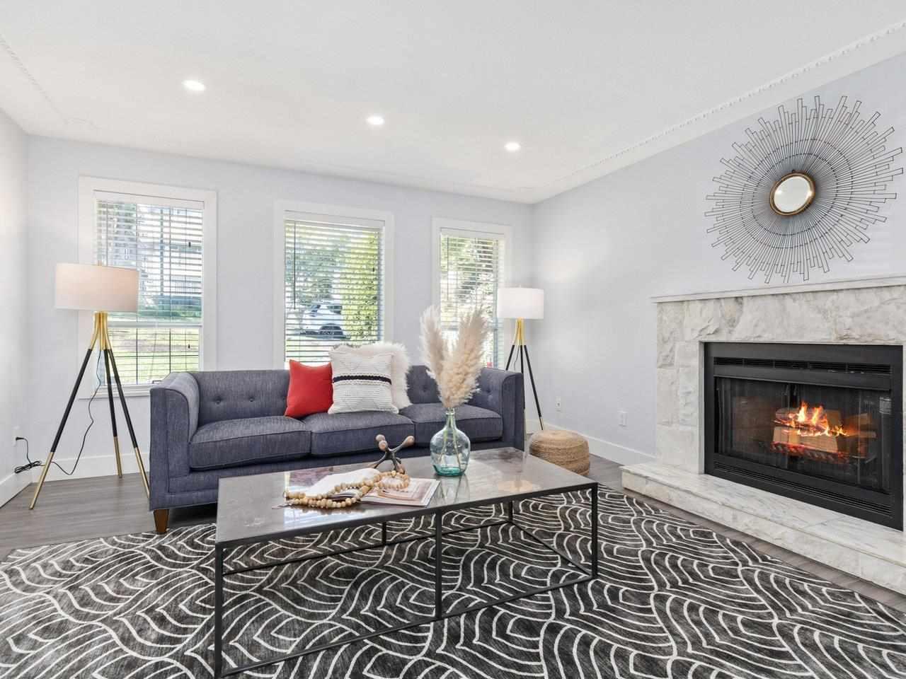 3248 E 7TH AVENUE - Renfrew VE House/Single Family for sale, 6 Bedrooms (R2578131)