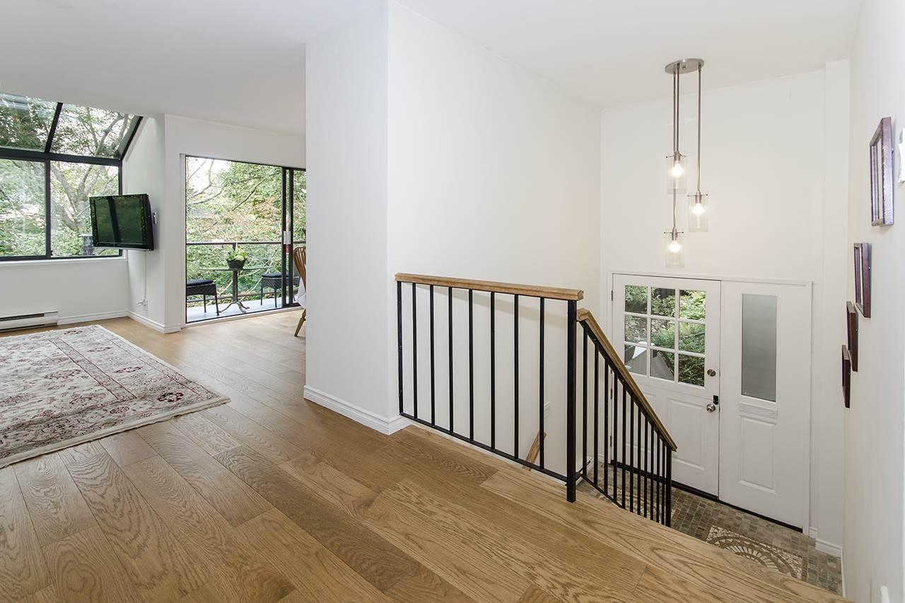 5 1786 ESQUIMALT AVENUE - Ambleside Townhouse for sale, 3 Bedrooms (R2578327) - #20