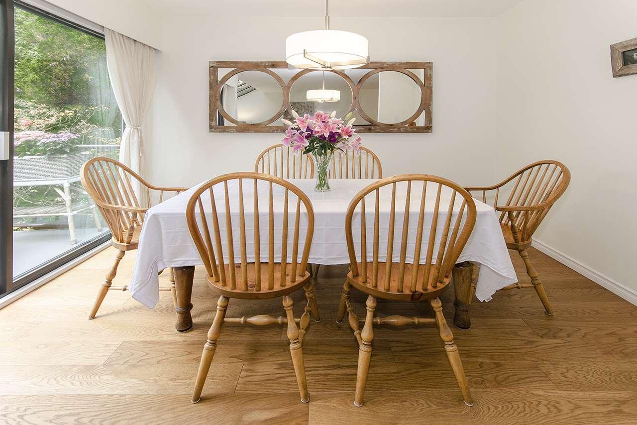 5 1786 ESQUIMALT AVENUE - Ambleside Townhouse for sale, 3 Bedrooms (R2578327) - #3