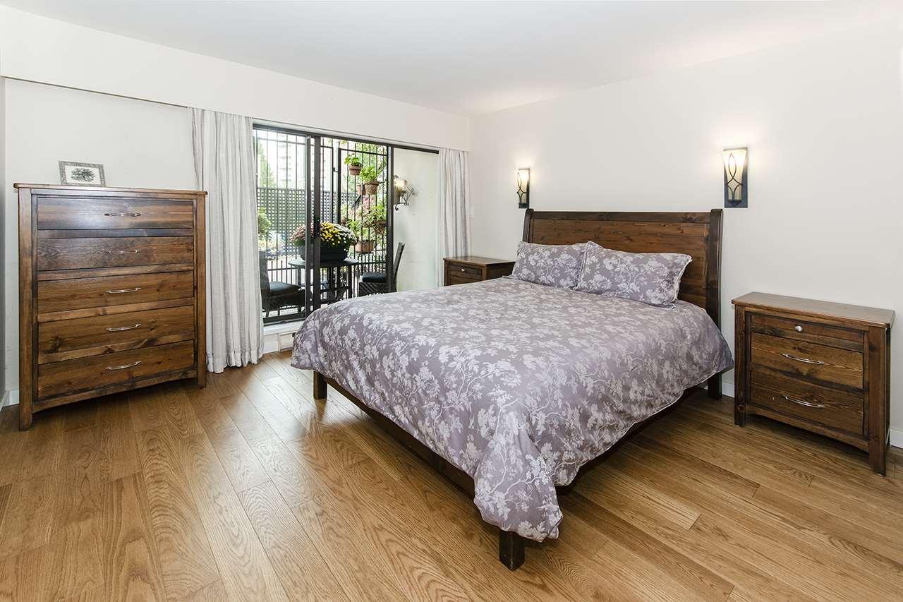 5 1786 ESQUIMALT AVENUE - Ambleside Townhouse for sale, 3 Bedrooms (R2578327) - #5