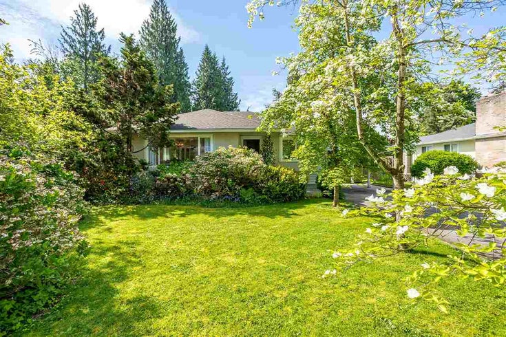 33754 LINCOLN ROAD - Central Abbotsford House/Single Family for sale, 2 Bedrooms (R2578409)