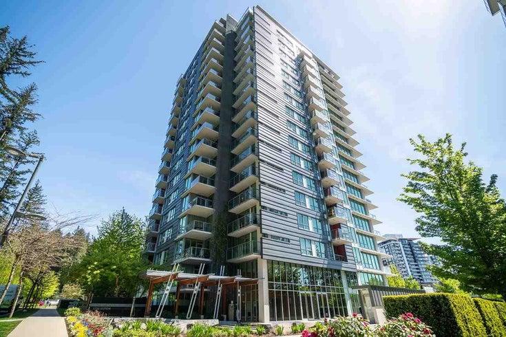 310 5728 BERTON AVENUE - University VW Apartment/Condo for sale, 2 Bedrooms (R2578470)