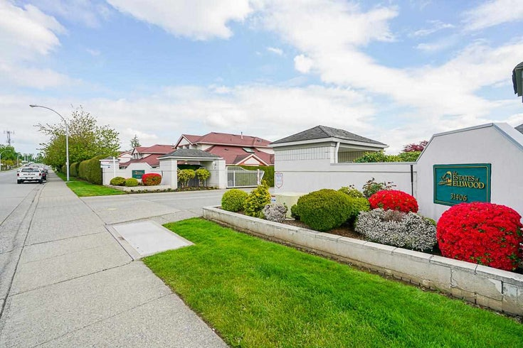 117 31406 UPPER MACLURE ROAD - Abbotsford West Townhouse for sale, 3 Bedrooms (R2578607)