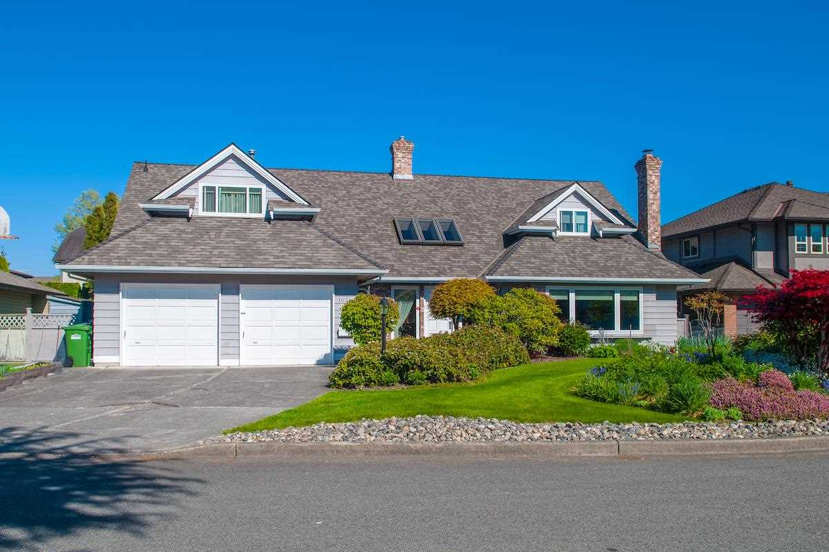 10340 ST. JOHNS PLACE - Steveston North House/Single Family for sale, 5 Bedrooms (R2579057)