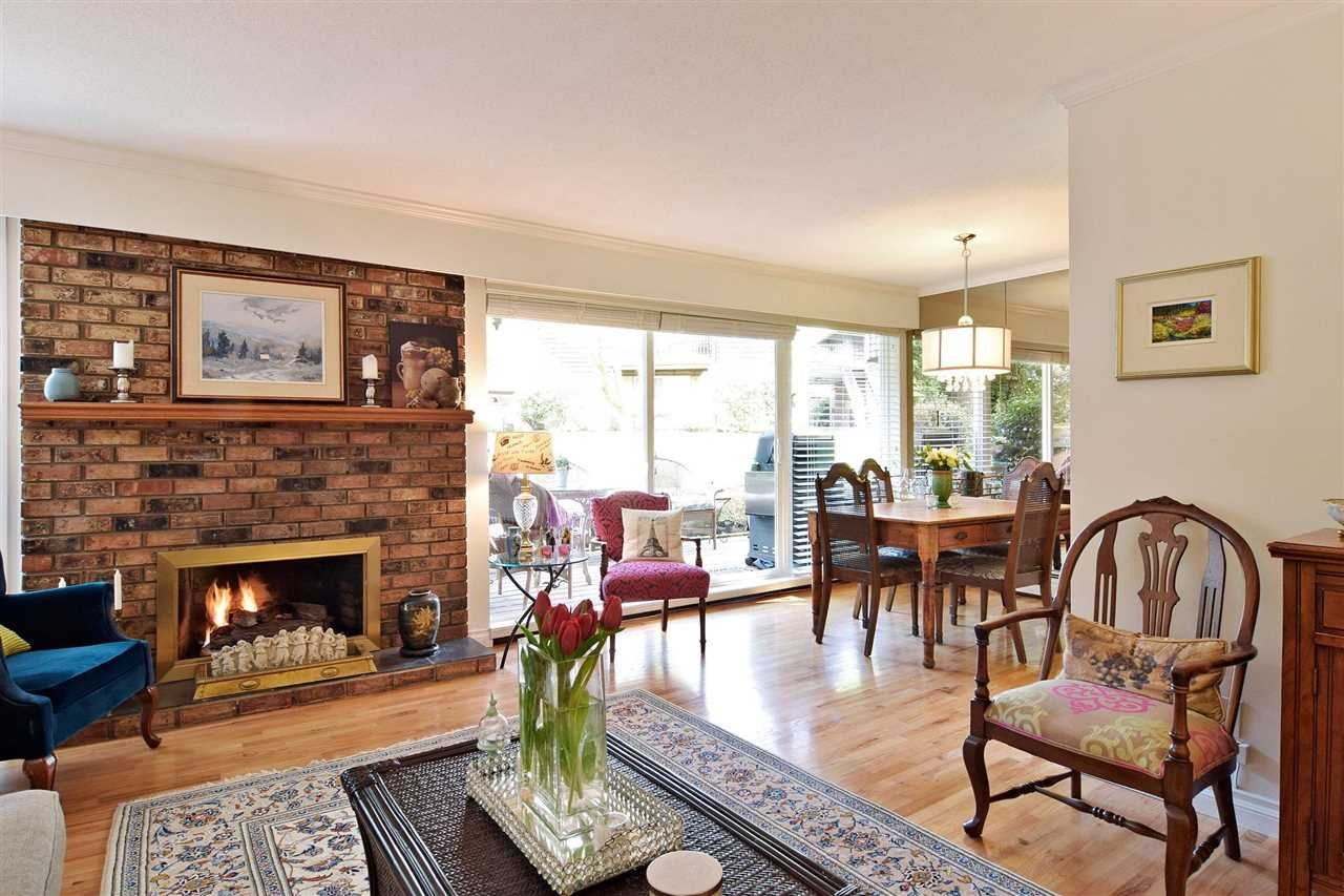 203 555 W 28TH STREET - Upper Lonsdale Apartment/Condo for sale, 3 Bedrooms (R2579079)