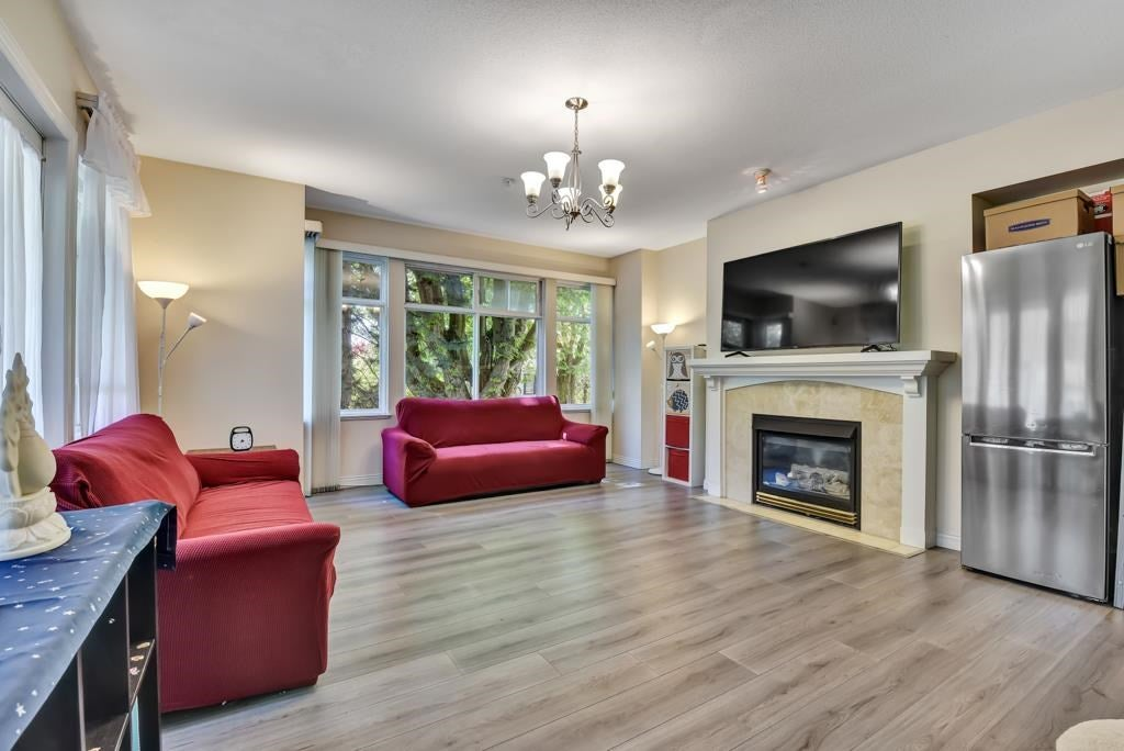 2459 W 39TH AVENUE - Kerrisdale Townhouse for sale, 3 Bedrooms (R2579464)