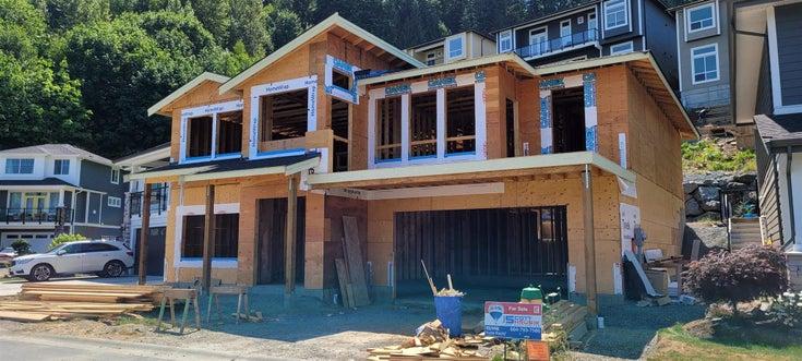 23 50778 LEDGESTONE PLACE - Eastern Hillsides House/Single Family for sale, 4 Bedrooms (R2579708)