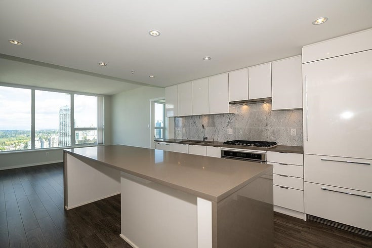 3602 5883 BARKER AVENUE - Metrotown Apartment/Condo for sale, 2 Bedrooms (R2579727)