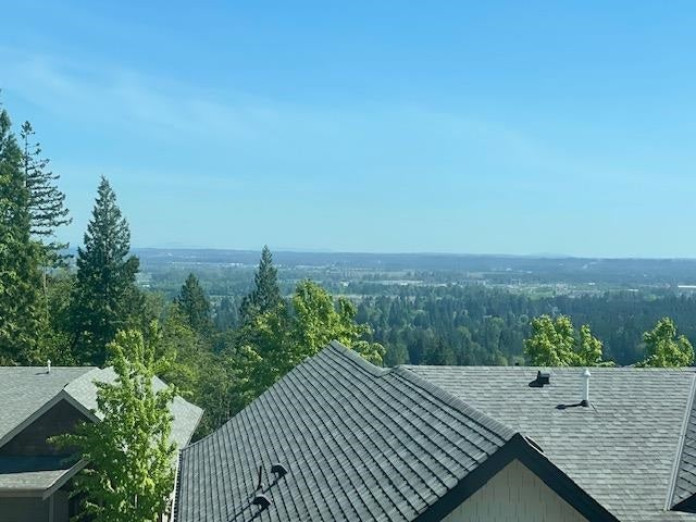 103 3450 DAVID AVENUE - Burke Mountain Townhouse for sale, 5 Bedrooms (R2579949)