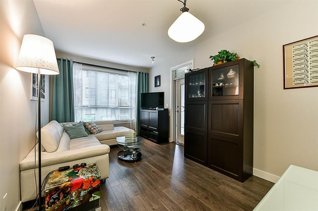 208 10477 154 STREET - Guildford Apartment/Condo for sale, 2 Bedrooms (R2580087)