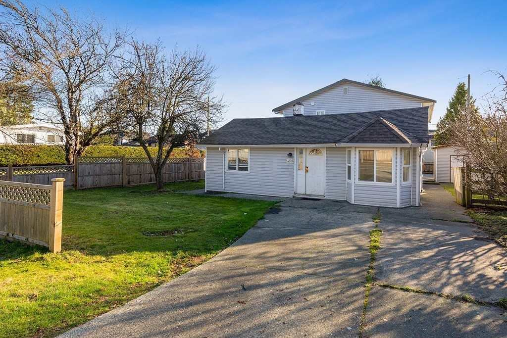 14988 96 AVENUE - Fleetwood Tynehead House/Single Family for sale, 8 Bedrooms (R2580248)