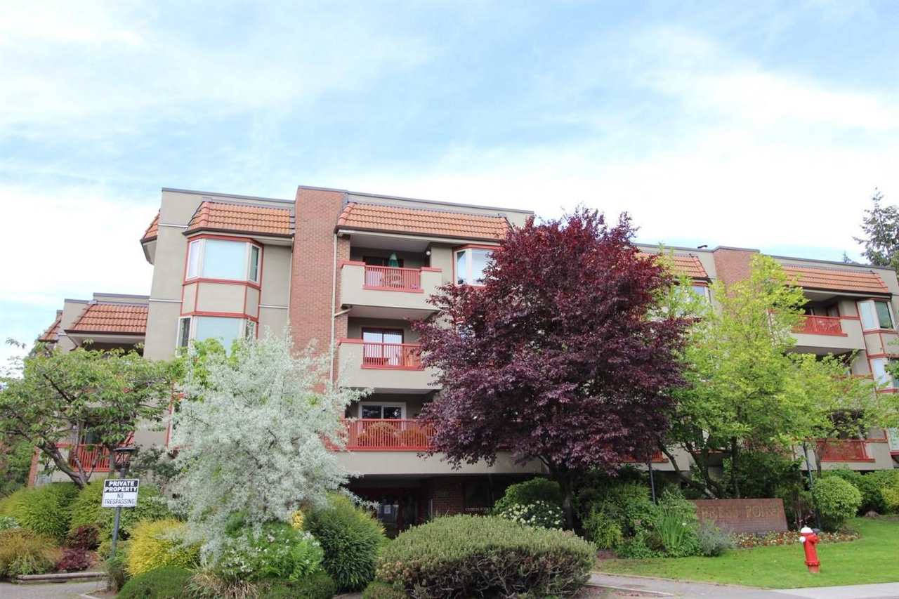 214 7531 MINORU BOULEVARD - Brighouse South Apartment/Condo for sale, 2 Bedrooms (R2580258)