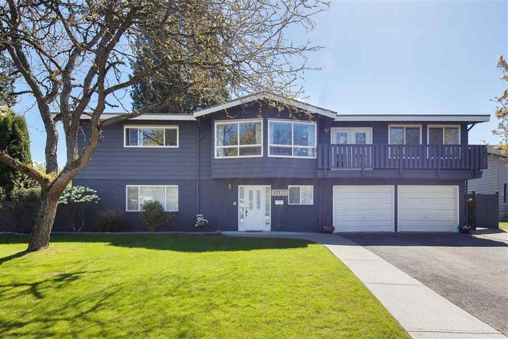 20916 49A AVENUE - Langley City House/Single Family for sale, 7 Bedrooms (R2580372)