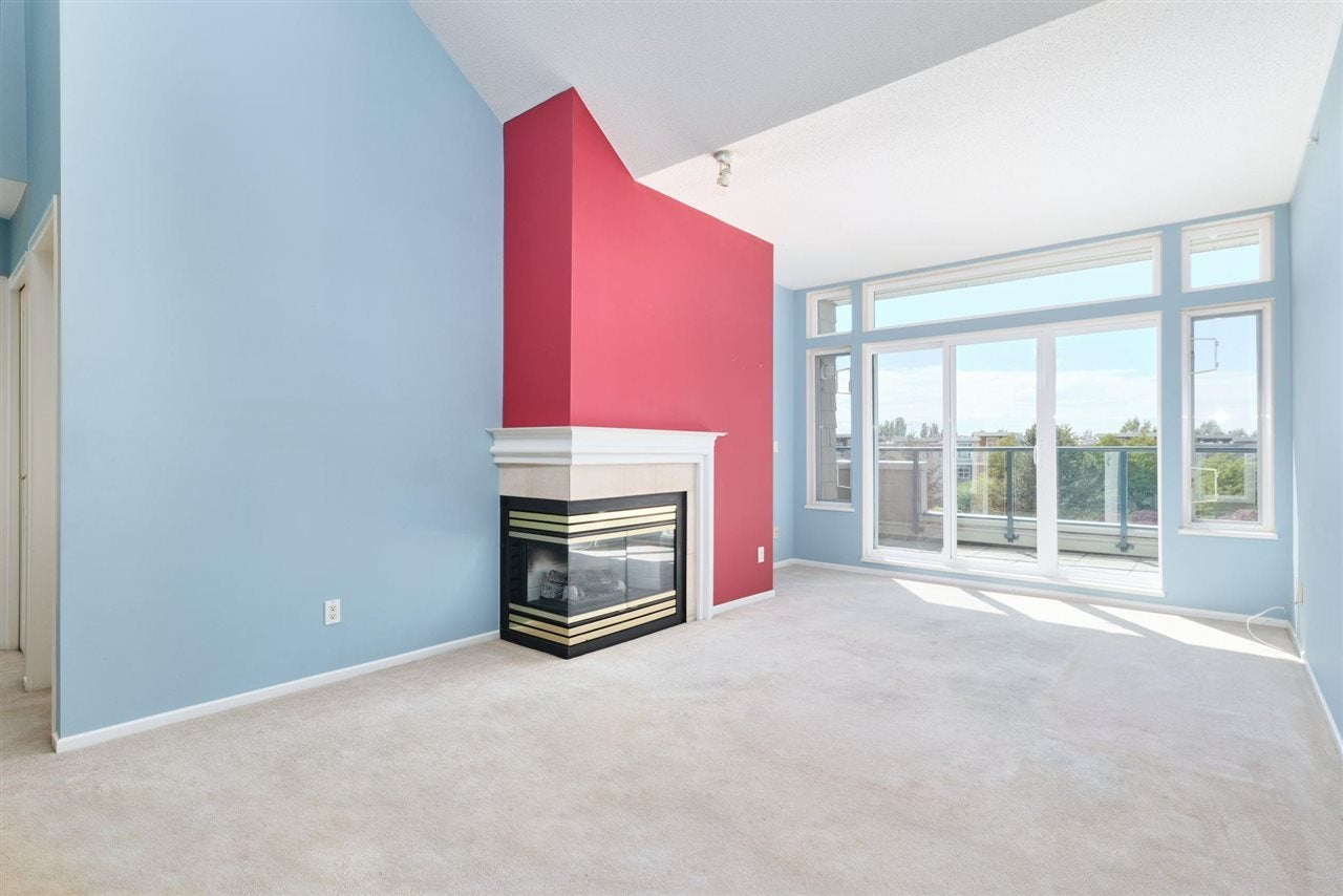 422 5800 ANDREWS ROAD - Steveston South Apartment/Condo for sale, 2 Bedrooms (R2580384)