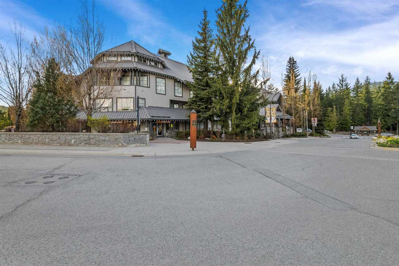 101 4573 CHATEAU BOULEVARD - Benchlands Apartment/Condo for sale(R2580439) - #25