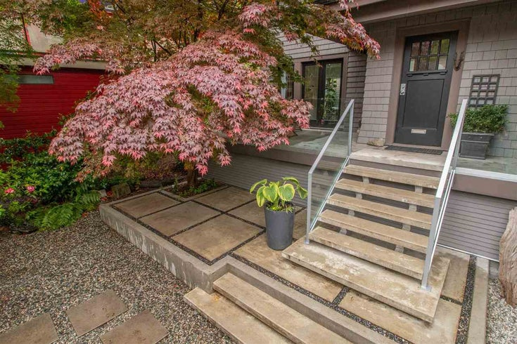 1129 KINLOCH LANE - Deep Cove House/Single Family for sale, 4 Bedrooms (R2580539)