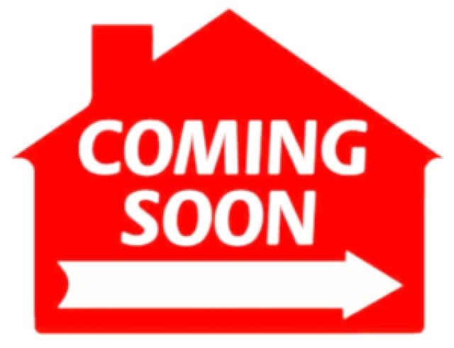 3 46808 HUDSON ROAD - Promontory Townhouse for sale, 3 Bedrooms (R2580833)